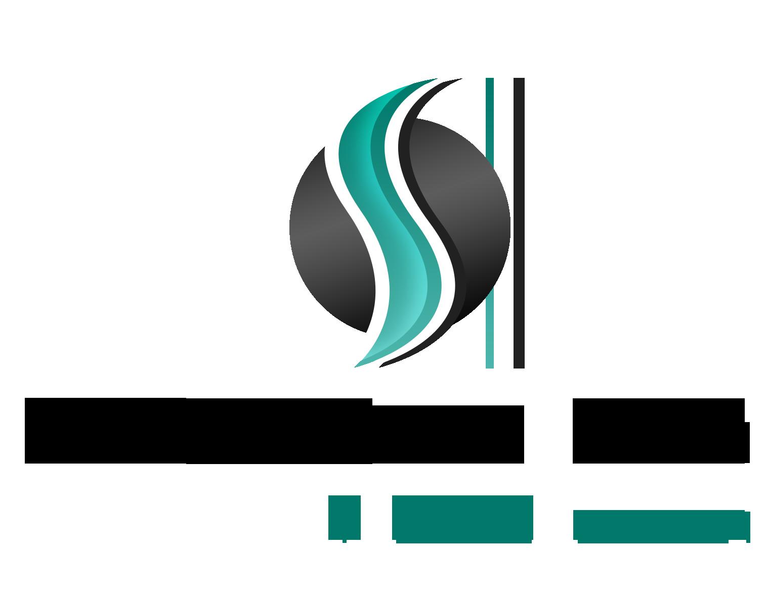 SituAction Telecom