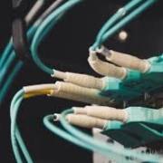 Câbles informatique