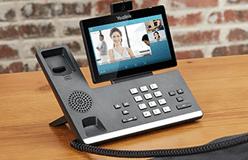 photo standard téléphonique